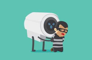 GDPR for CCTV
